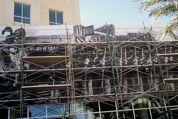Fort Myers An Alternative History Artswfl Com