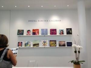 Driscoll Babcock 07