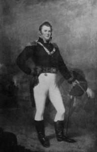 General Alexander Macomb 02