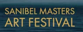 Sanibel Masters Art Festival