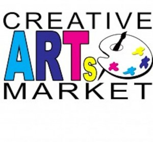creative-arts-market-01