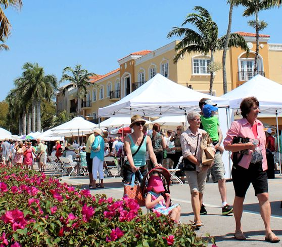 Art And Craft Show South Florida