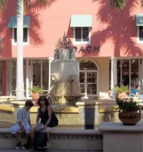 lions-head-fountain-1-2