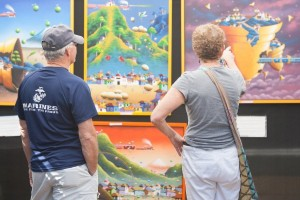naples-artcrafters-in-the-park-05