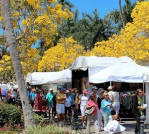 Premier Crowd Shot 01