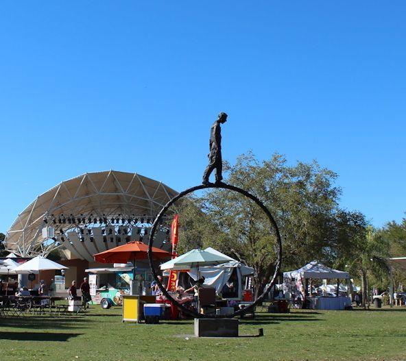 Bonita Springs National Art Festival Artswfl
