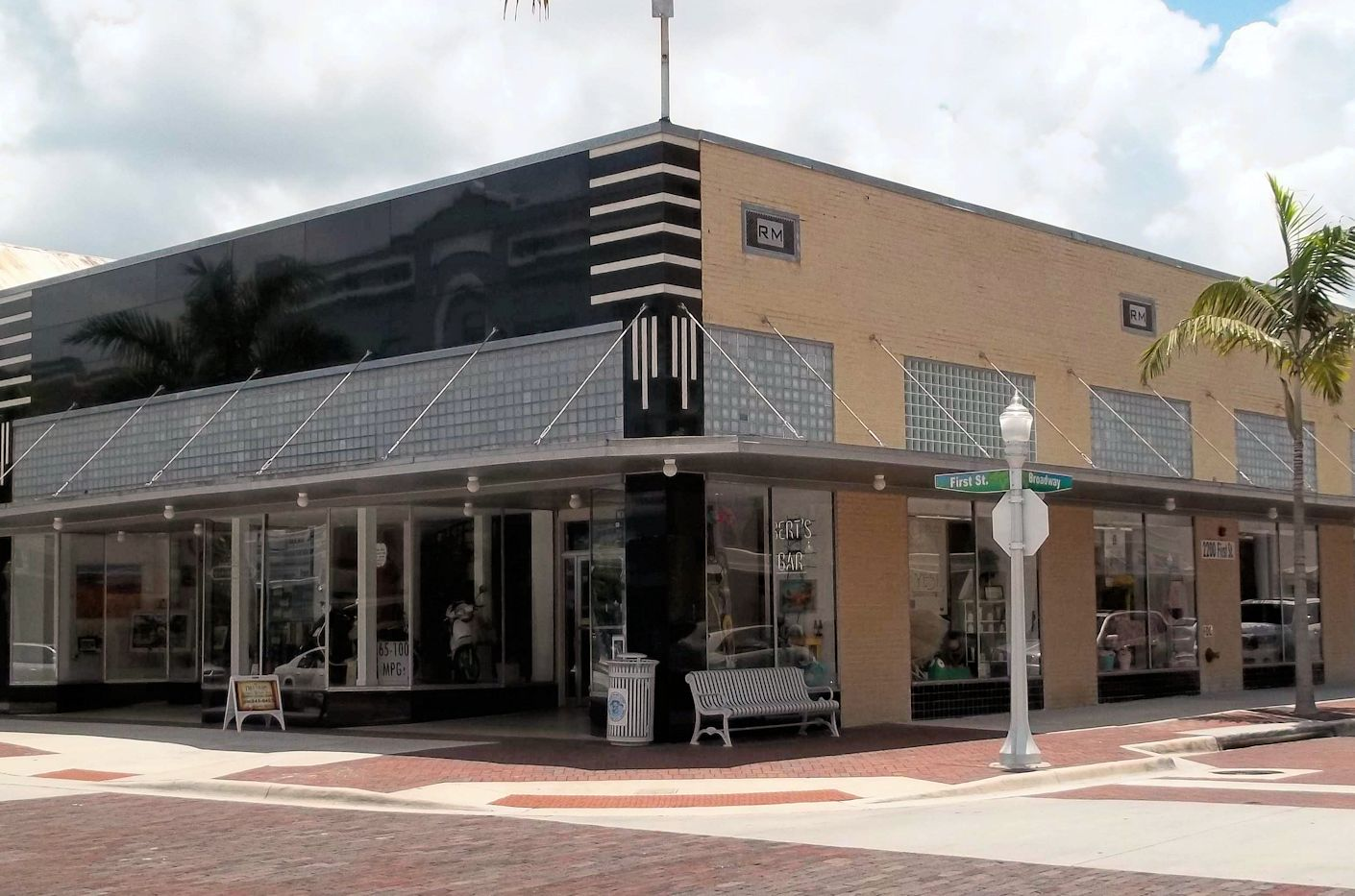 Creative arts market for Craft fair fort myers