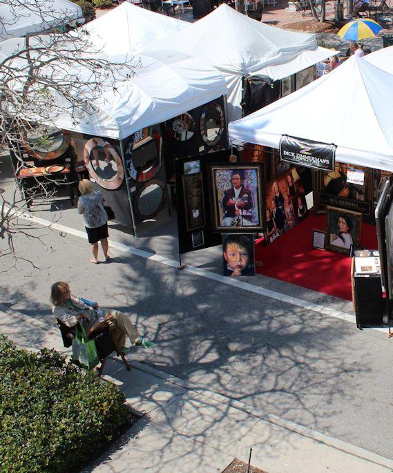 Downtown Naples Festival Of The Arts Artswfl Com