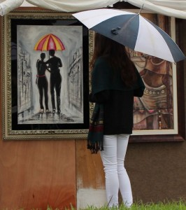 umbrella-symmetry-2