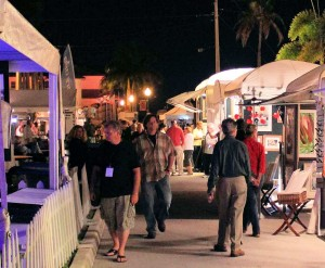 2012 Festival VIP 02 (2)