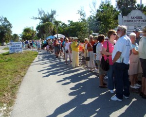 Art-Seekers-at-Sanibel-Captiva-Art-Fair