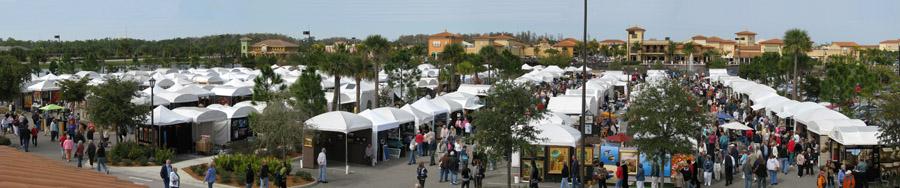 Image result for coconut point art festival