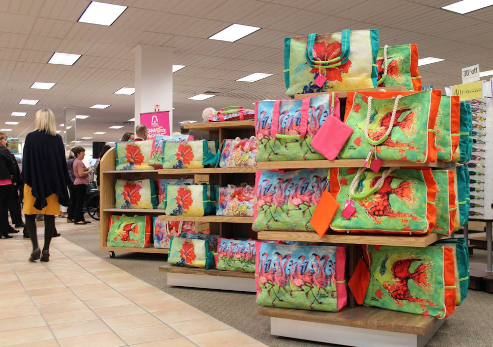Bealls Outlet Store Marco Island