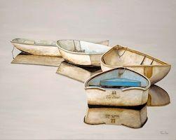 marco-island-festival-of-arts-02