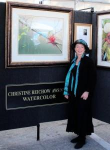 NYW 2012 Christine Reichow 01