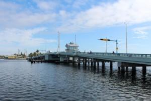 New Matlacha Pass Bridge 2014 B