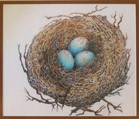 PIAA Love Nest
