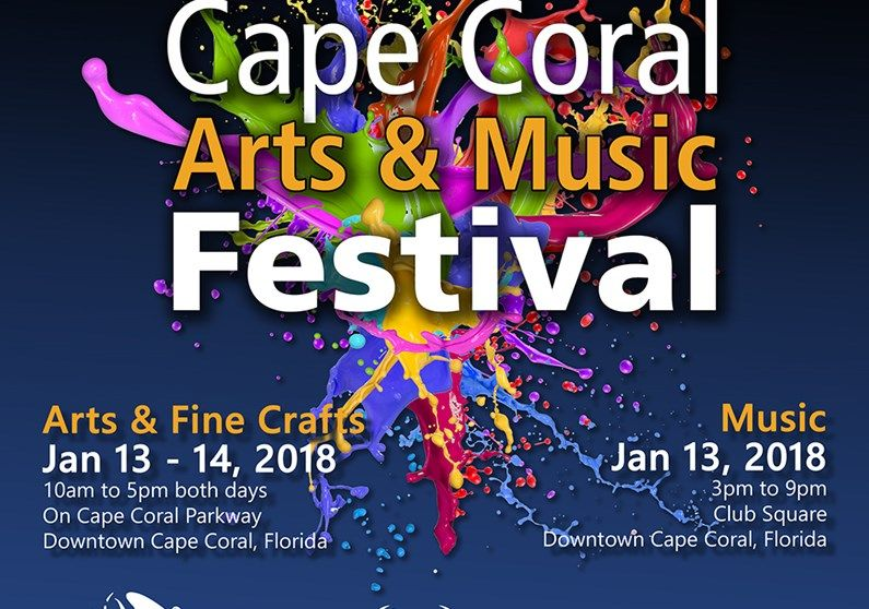 Art Show Calendar : Art festival calendar artswfl