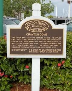 crayton-cove-sign-02