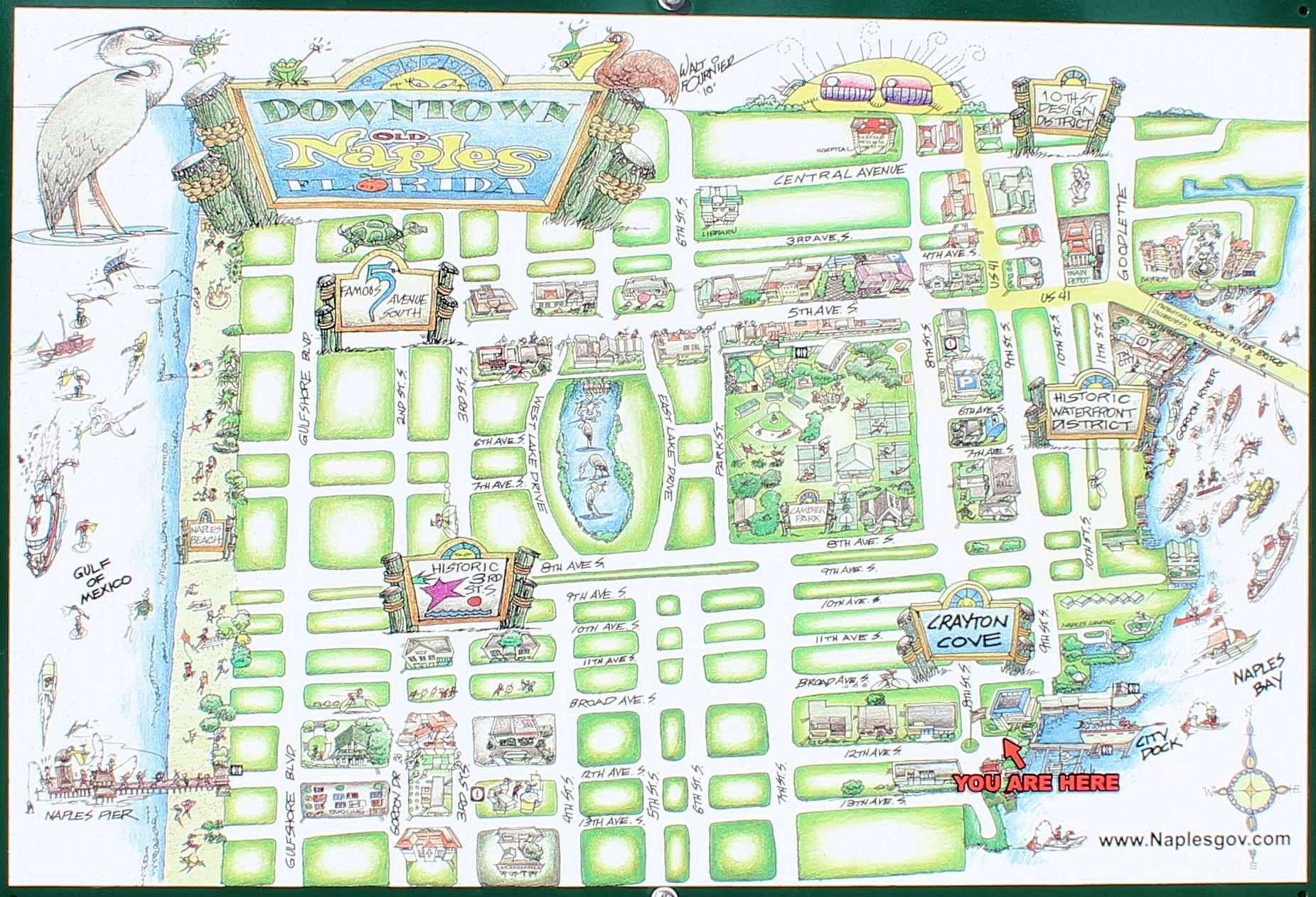 Art Calendar Florida : Art festival calendar artswfl