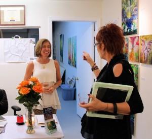 talking-art-with-andrea-beloff-05