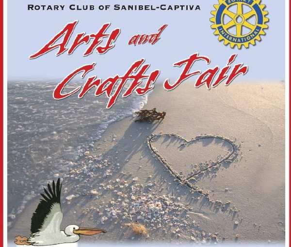 Calendar Art Fairs : Art festival calendar artswfl