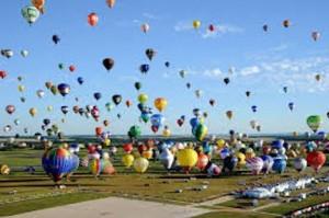 balloons 04