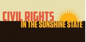 Civil Rights 02