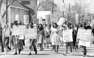 FTM Civil Rights 01