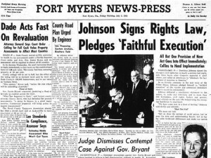 FTM Civil Rights 02
