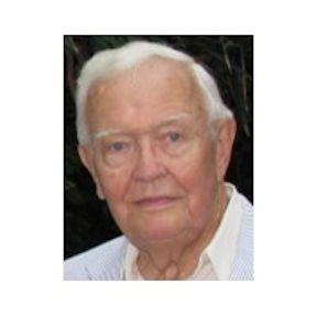 Oscar Corbin 1