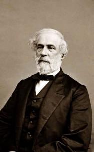 Robert E Lee 20