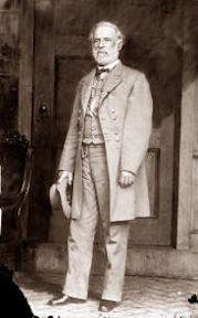 Robert E. Lee 2