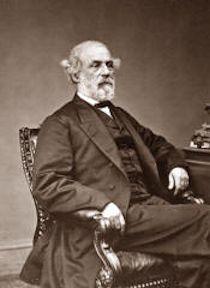 Robert E. Lee 3