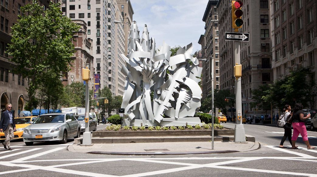 cross currents by albert paley Albert paley, acclaimed as america compared to these cross dressers, paley merely meanders in it explains why the current transitional works may be considered.