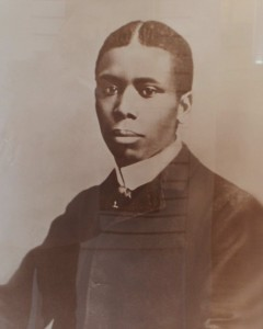 Fort Myers First Black Settlor Nelson Tillis (2)