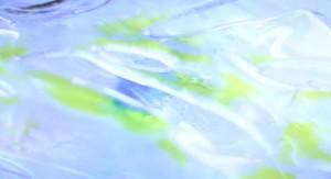 Dichroic glass 06