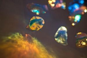Gutlove Helix Nebula 04