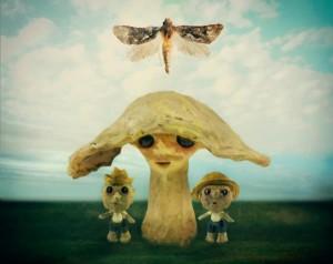 mushroom_shade36ad79
