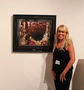 Kathy Kuser Box 5