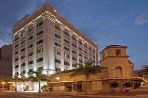 hotel-indigo-fort-myers