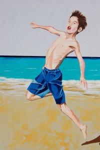 Stephen Gray-Blancett BeachBoy (2)