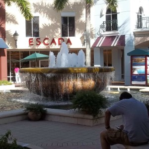 Another Fountain 2