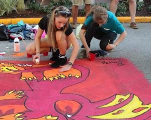 Chalk Artist 14 (3)
