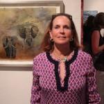 Deborah Martin 01 (3)