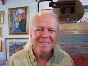 Phil 2010