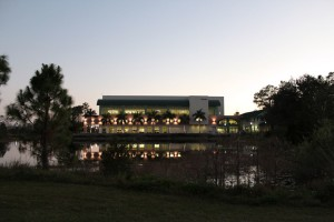 FGCU Library 02