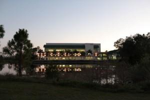 FGCU Library 02
