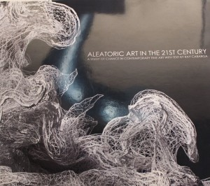 Aleatoric Art in the 21st Century