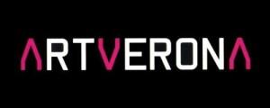 ArtVerona5